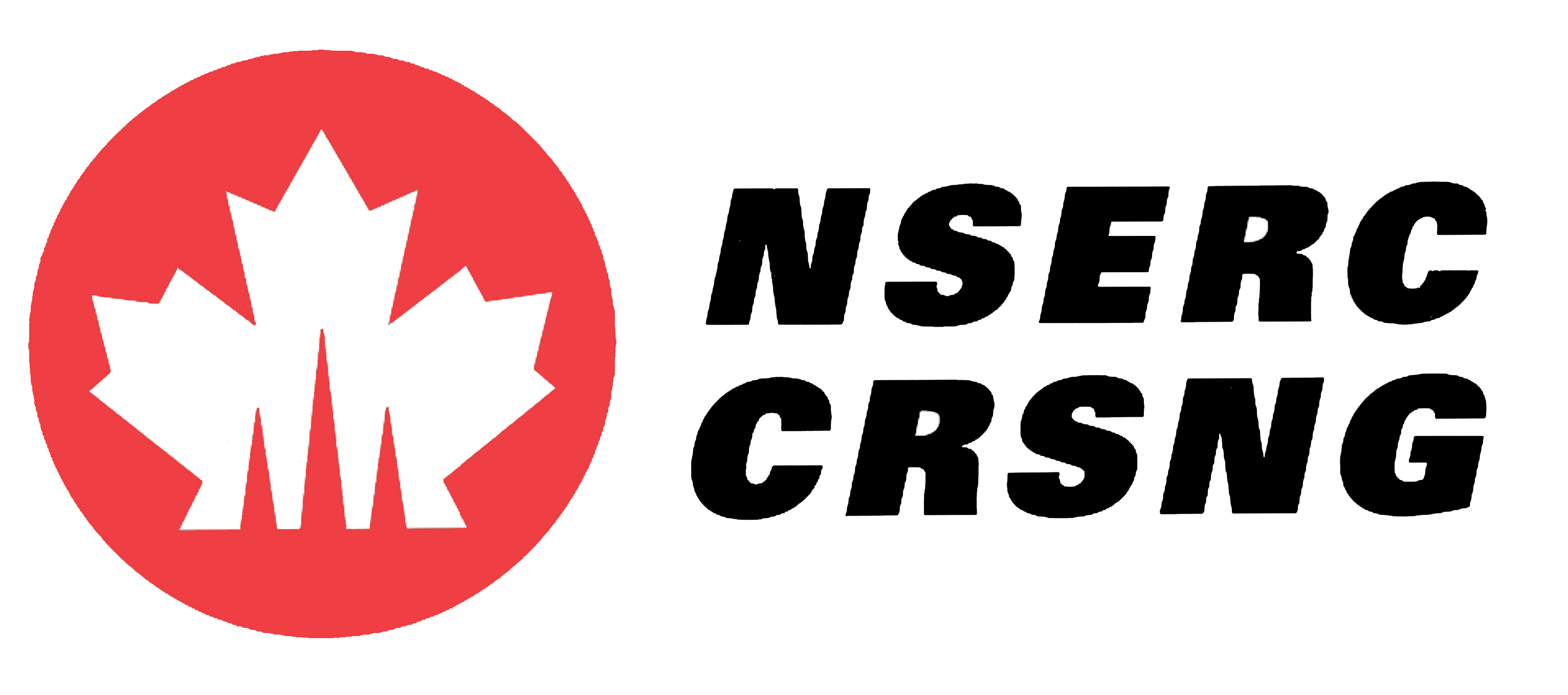 Nserc crsng high